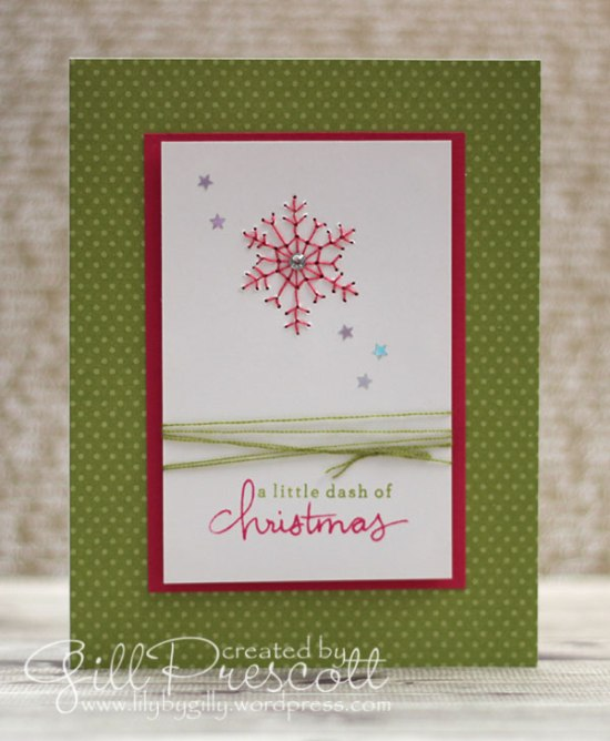 Stitched-snowflake-f