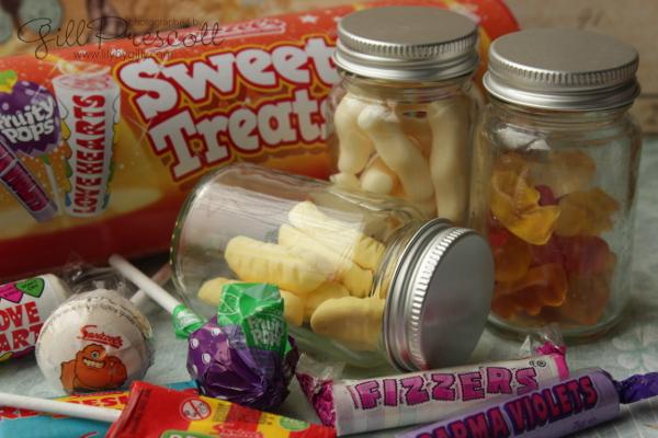 swizzels-sweets