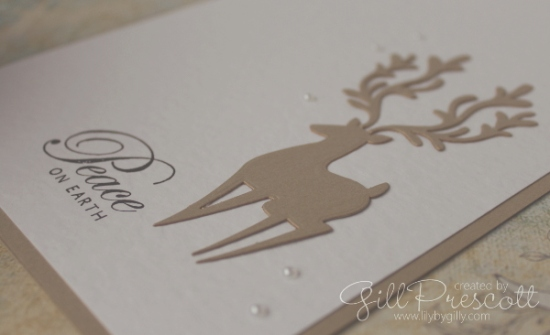 christmas-critters-cu