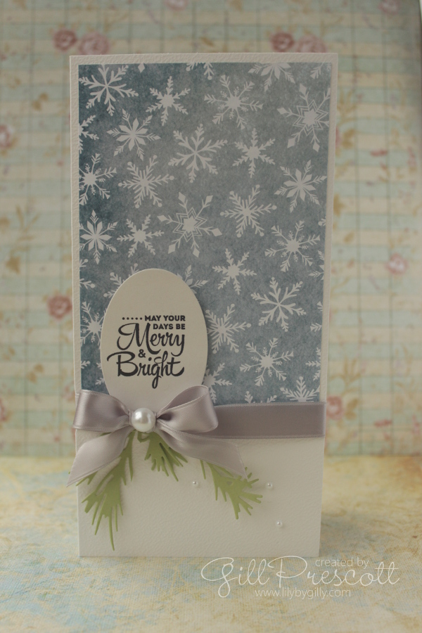 season-of-cheer-christmas-card