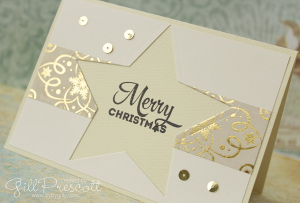 star-christmas-card-l