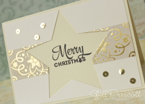 star-christmas-card-r