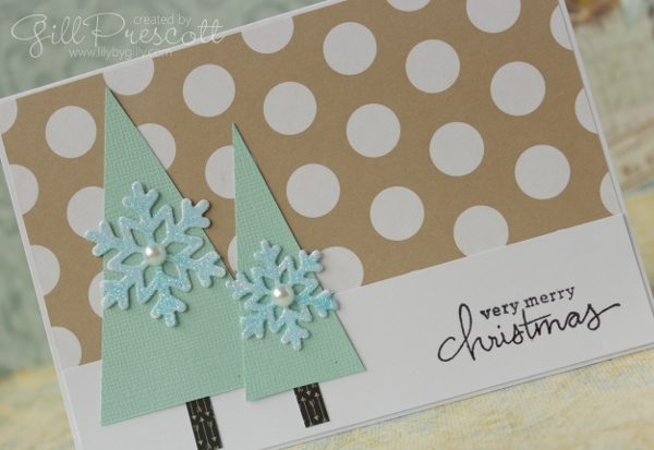 christmas-landscape-l-2