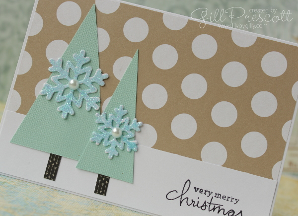christmas-landscape-r-2